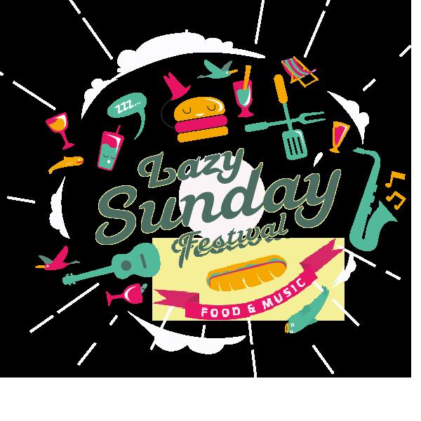Lazy Sunday Festival